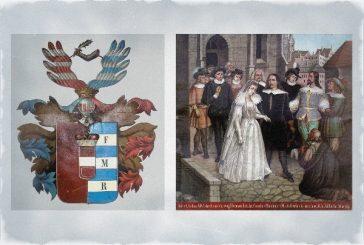 Jindřichohradecká vrchnost IV: Černínové