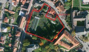 Kraffrova-zahrada-mapa-2