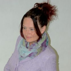 Amálie Buřilová