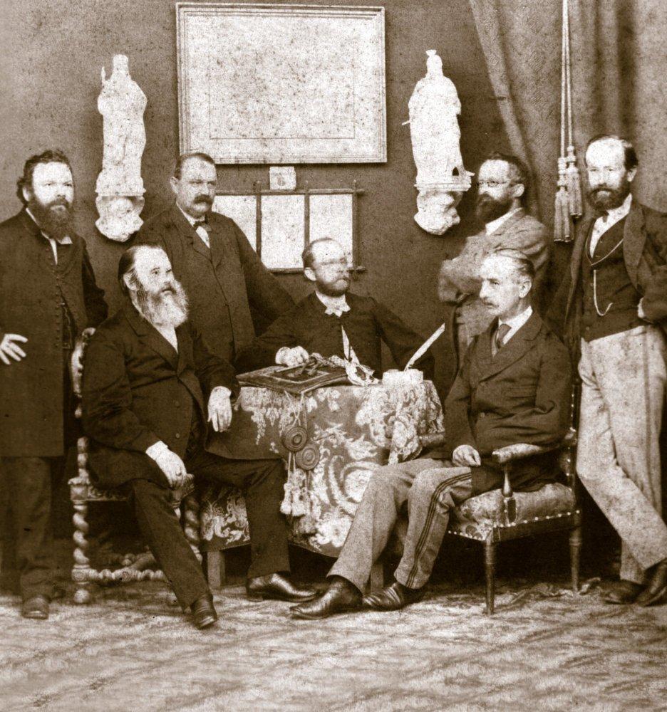 Jindřichohradečtí starostové (1850-1939) I. Kniha osobnosti JH web-67