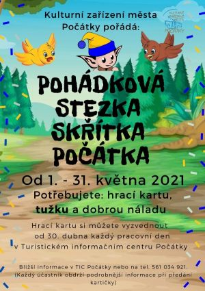 Pohadkova-stezka-skritka-Pocatka-_01