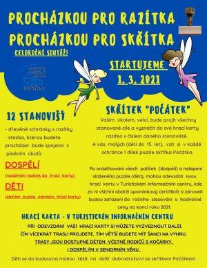 Prochazkou-pro-razitko_02