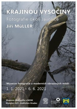 Jiri-Muller-Krajinou-Vysociny