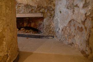 Mozne-vyusteni-podzemni-chodby