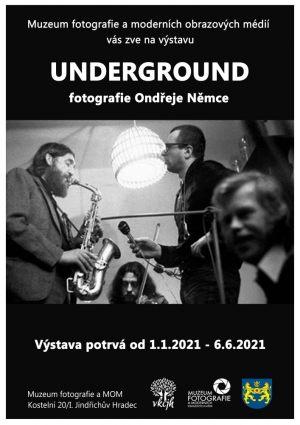 Onrej-Nemec-Underground