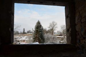 Vyhled-z-vyklenku-okna