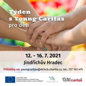 Tyden-s-YC_JH_uvod