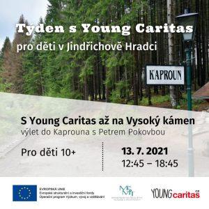 YC-JH_2