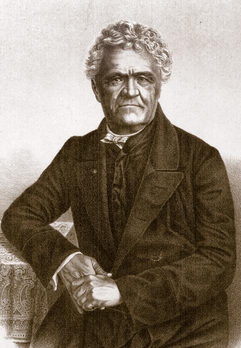 Hubert Hudec