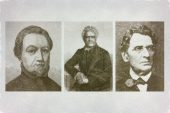 Učitelé a profesoři II. (Nezapomenutelné osobnosti Jindřichova Hradce)