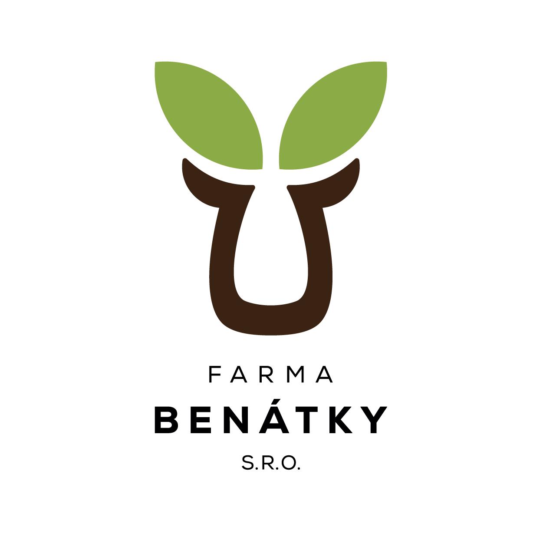 Rodinná farma Benátky