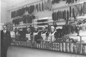 Z historie Satrapovy továrny ve Studené, část 4.