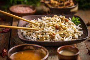 thai-noodles-PLFQCR3