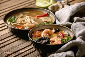 two-spicy-asian-soups-J5WK7SB
