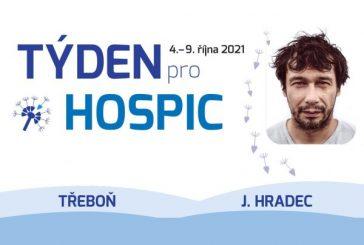 Týden pro hospic 2021
