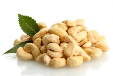 7 tipů na jedlé dárky | Ořechy SYSEL