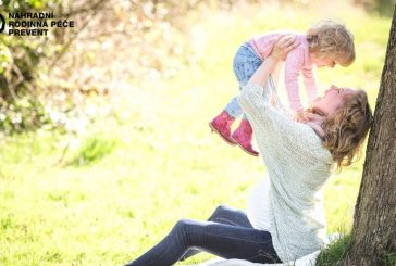 Online beseda o náhradním rodičovství (PREVENT 99)